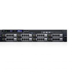 DELL. Серверы R530