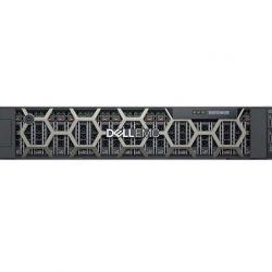 DELL. Серверы R740