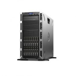 DELL. Серверы T430