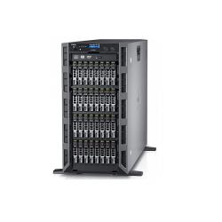 DELL. Серверы T630