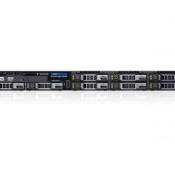 DELL. Серверы R640