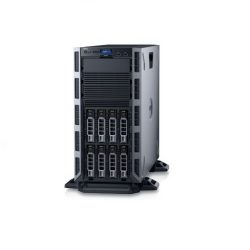 DELL. Серверы T330