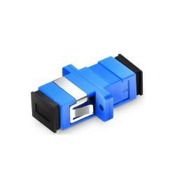 Розетка оптическая одномодовая simplex SC (AD-SM-SC)