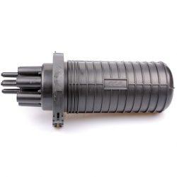 Муфта оптическая тупиковая МТОК-В3/216-1КТ3645-К (любой тип кабеля) (130103-00050)