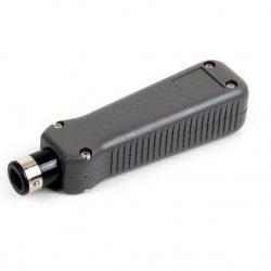 Инструмент Hyperline HT-3240 для заделки витой пары  (нож в комплект не входит)