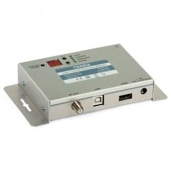 Модулятор TERRA MHD101 HDMI -> DVB-T