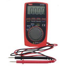 Мультиметр портативный UNI-T UT10A 13-0010