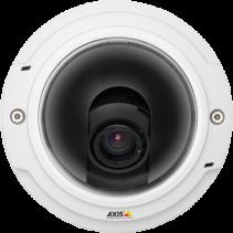 IP-Камера AXIS P3344 HDTV 6мм (AX0326-001)