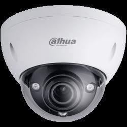 Видеокамера IP уличная купольная DAHUA DH-IPC-HDBW2231RP-ZS, 2Mп, моторизированный объектив 2,7-13,5мм