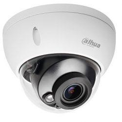 Видеокамера IP уличная купольная DAHUA DH-IPC-HDBW2431RP-ZS, 4Mп, моторизированный объектив 2,7-13,5мм
