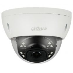 Видеокамера IP купольная DAHUA DH-IPC-HDBW4431EP-ASE-0360B, 4Мп, фиксированный объектив 3,6мм