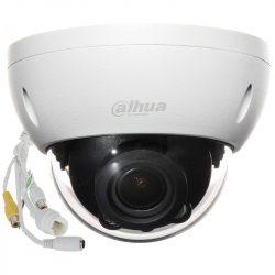 Видеокамера IP купольная DAHUA DH-IPC-HDBW5231RP-ZE, 2Mп, моторизированный объектив 2,7-13,5мм