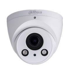 Купольная IP видеокамера DH-IPC-HDW2421RP-ZS
