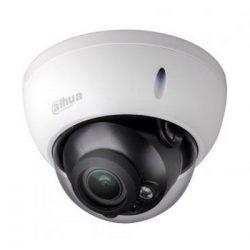 HDCVI Видеокамера купольная скоростная поворотная DH-SD22204I-GC, 2Мп, PTZ, 4x кратное оптическое увеличение