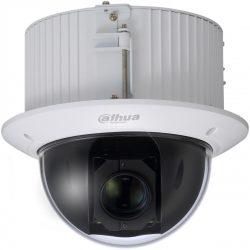 Видеокамера IP купольная скоростная DH-SD42C212T-HN-S2, 2Мп, PTZ, 12-ти кратный оптический зум