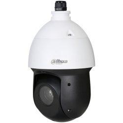 Видеокамера IP купольная скоростная DH-SD49212T-HN-S2, 2Мп, 12-ти кратный оптический зум