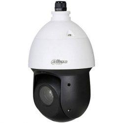 Видеокамера IP купольная скоростная DH-SD49225T-HN-S2, 2Мп, 25-ти кратный оптический зум