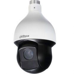 HDCVI Видеокамера купольная скоростная поворотная DH-SD59131I-HC-S3, 1Мп, PTZ, 31x кратное оптическое увеличение