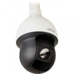 Видеокамера IP купольная скоростная DH-SD59225U-HNI, 2Мп, 25-ти кратный оптический зум