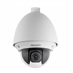 IP-камера HIKVISION DS-2DE4220-AE купольная скоростная поворотная, день/ночь,1/2.8″ Progressive Scan CMOS, 1920х1080, 0,05лк/F1.6