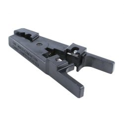 Инструмент HT-501N для зачистки коаксиального кабеля