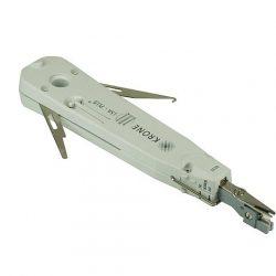 Инструмент сенсорный LSA-PLUS KRONE 6417 2 055-01