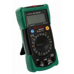 Мультиметр портативный M300 MASTECH 13-2006