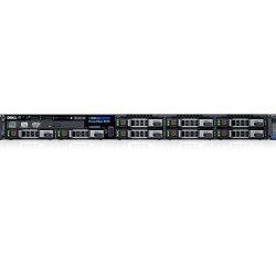 DELL. Серверы R630