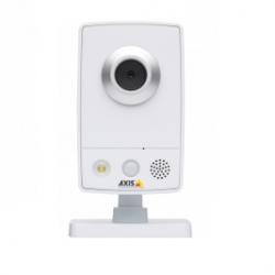 IP-Камера AXIS m1031-w  IP (AX0300-002)