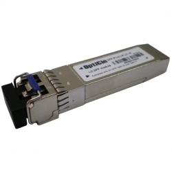 Модуль OPTICIN SFP-Plus-LR.LC.10 (SFP+ модуль, 10GBASE-LW/LR, LC, sm, 1310nm, 10km)