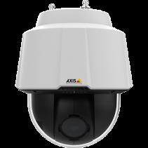 IP-Камера AXIS P5635-E HDTV 1080p PTZ в уличном исполнении без кронштейна и мидспана