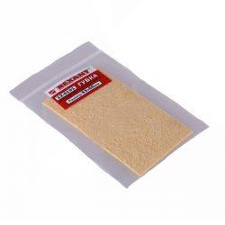 Губка для очистки паяльного жала (для ZD-99) 93x50mm REXANT 12-0191