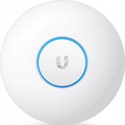 Точка доступа Ubiquiti «UniFi AP Long Range AC» UAP-AC-LR WiFi 867Мбит/сек. + 1 порт LAN 1Гбит/сек.