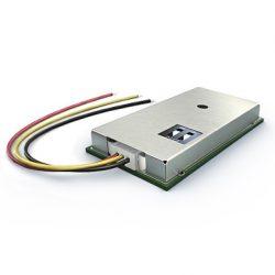 Stelberry M-60 Высокотехнологичный MEMS микрофон с удобными регулировками АРУ и чувствительности